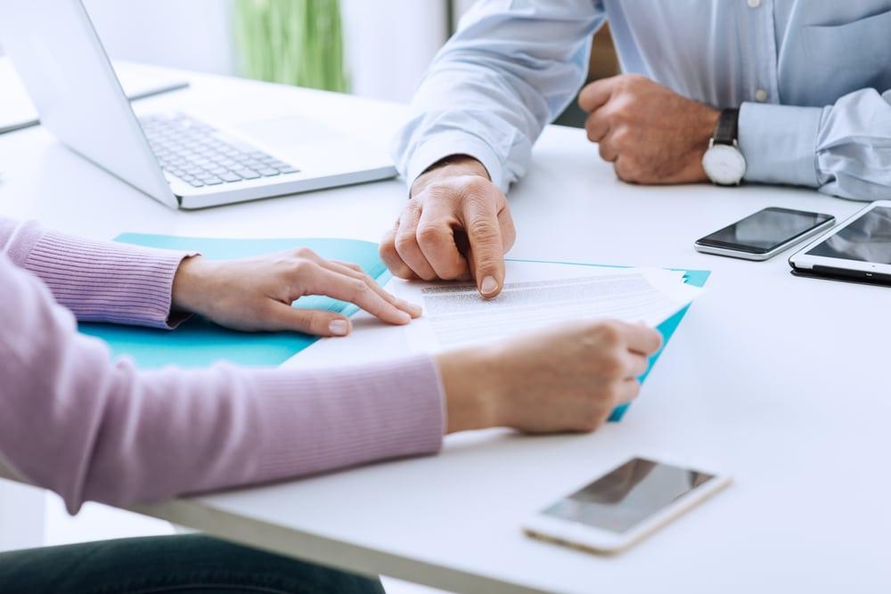 Cheap Personal Loans - Metro Money Loans