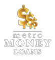 Car Loans - Personal Loans - Metro Money Loans