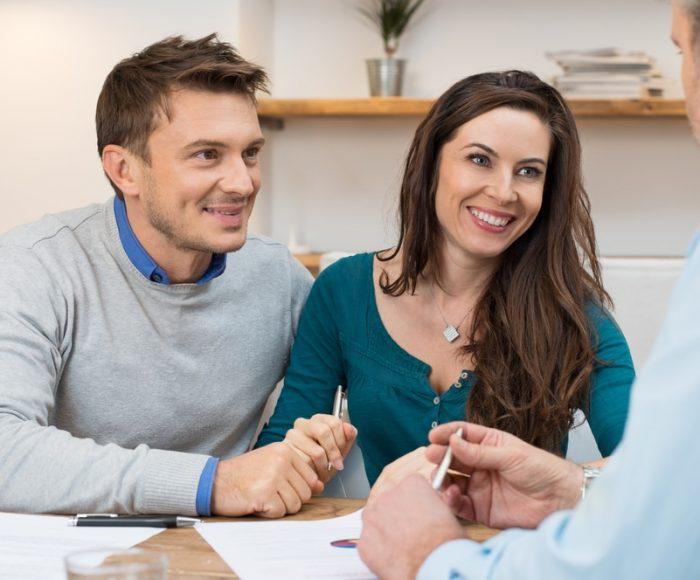 Car Loans - Personal Loans - Metro Money Loans